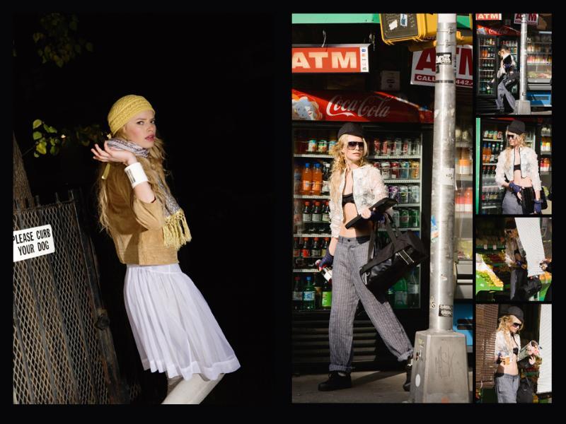 09 NY Paparazzi Photo Ceen Wahren