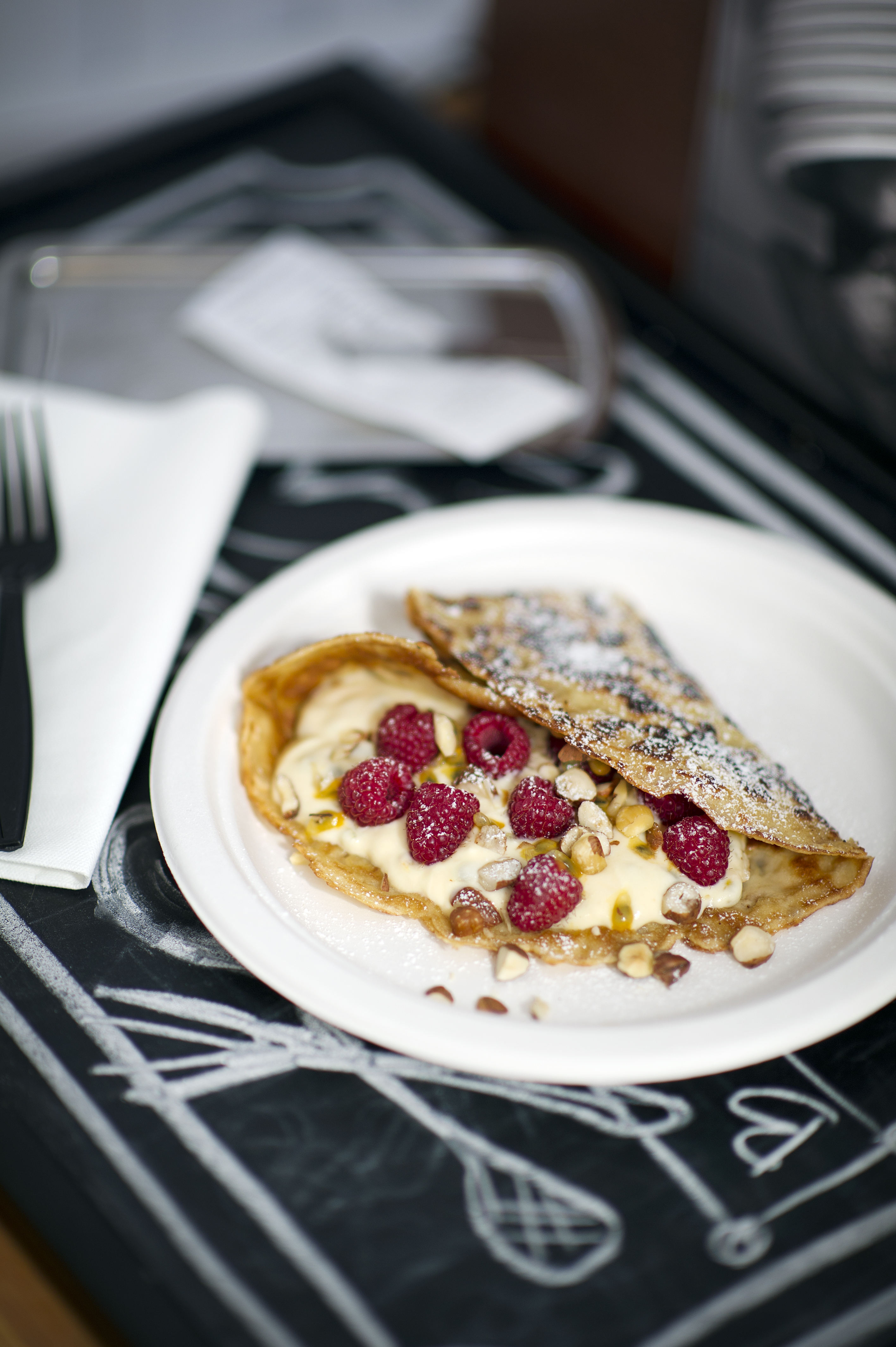 crepes_9925